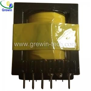 China amc transformer electronic transformer electrical ferrite coil magnet electronic power transformer on sale