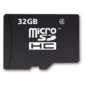China TF card 1GB/2GB/4GB/8GB/16GB/32GB on sale