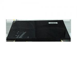 China LC116LF3L01 11.6inch lcds for laptop, 1920*1080, full hd 11.6inch laptop screen on sale
