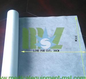MSLPR01-4