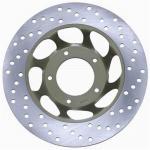 China motorcycle/motorbike brake discs SUPRA_0, motorcycle controlling parts wholesale