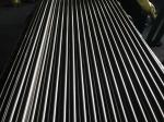 303 Stainless Steel Round Bar Bright Rod Free Cutting SUS303 Stainless Steel Bar