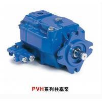 Original Eaton Vickers PVH098R01AJ30A070000001  Hydraulic Piston Pump/Main Pump Variable Displacement