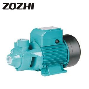 China QB Series Peripheral Water Pump , Agricultural Water Pump 220v 50hz 0.5hp-1.5hp on sale