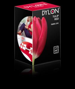 China DYLON機械染料200g 24colors on sale