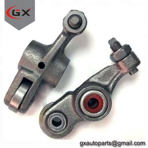 China Motorcycle/Scooter Engine Parts Rocker Arm BM150 Boxer on sale