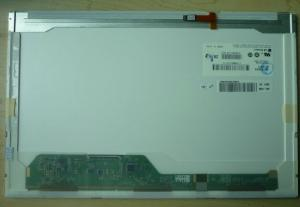 China 14.1 Inch TFT LCD Panels Of LG Philips Brand For Laptop Display LP141WX5 on sale
