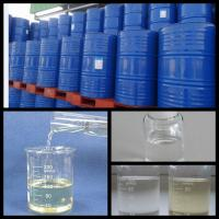 China Food Grade Acetic Acid Glacial 99.5% on sale