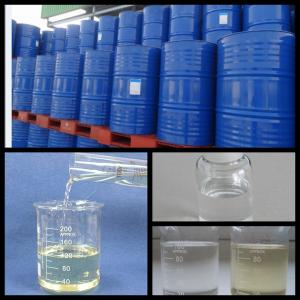 China Food Grade Acetic Acid on sale