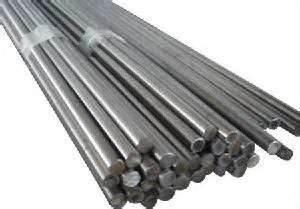 China 2Cr13 SUS 304N 201, 301, 303 stainless steel tubes bars stock customized on sale