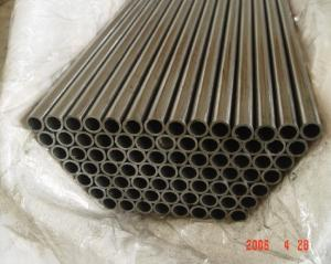 China EN10305-2 Hydraulic Steel Tubing for Oil Cylinders on sale