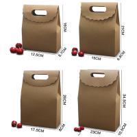 srtong cake bags,paper bags,paper gift bags, chirstmas bags