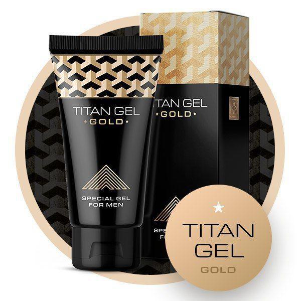 titan gel gold new 2018 male penis enlargement cream for boost penis