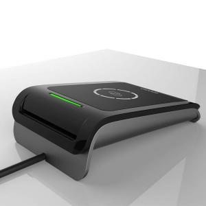 China USB RFID Card Reader Writer on sale