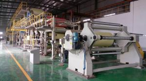 China High performance carbonless paper coating machine on sale