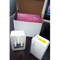HomePlug Wifi PLC 200M With UK Plug Power Line Communication