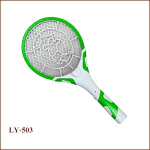 China Low Price Jieyang Mosquito Killer Racket for Sale Mosquito Racket Mosquito Zapper on sale