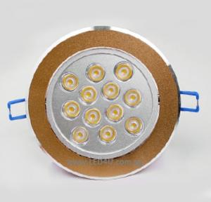 China Cree LED,Puck lamp,led puck light,cabinet led light,led recessed light,downlight lamp,led cabinet lamp on sale