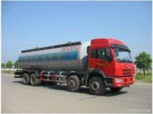 China 8x4 Lpg Tanker Truck on sale
