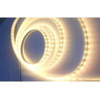 China Red Blue Yellow Led Strips Light SMD 5050 Led Strip Light FPC Material on sale