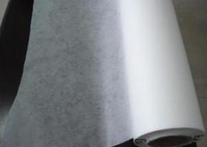 China 100% telas no tejidas Eco - conveniente amistoso del polipropileno supplier
