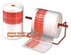 China Layflat Polyethylene Tubing | Products & Suppliers, SuppliersOf Polyethylene (PE) Layflat Tubing, Low Density Polyethyle on sale