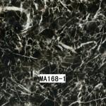 MA168-1