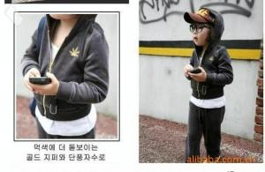 China free sample 2014 new fashion kids clothing toddler girls boutique clothing sets mix order wholesale on sale