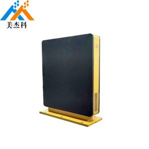China Outdoor 400W 43in Digital Signage Lcd Monitor For Bus Station on sale