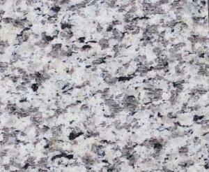 China Perfect Price Granite Tile&Slab,Hot Produst &Top Quality Tiger White Granite,Granite Granite Stone,Granite Wall Tile on sale