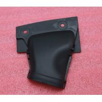 PP And EPDM Plastic Injection Mould Auto Air Conditioning Rapid Prototyping Service