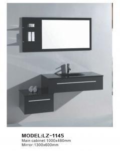 China mirrored furniture venetian cabinet on sale