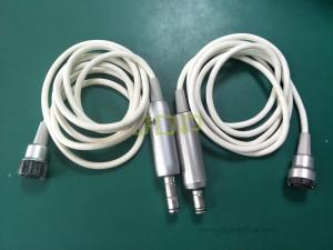 China Aseptico AE-4B-30SYB Endo DTC Torque Control Motor Handpiece on sale