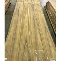 China Santos Natural Veneers Santos Rosewood Veneers Natural Wood Veneers on sale
