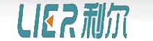 China 薄片の製氷機 manufacturer