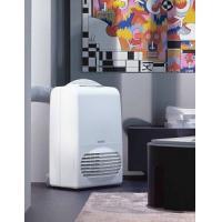 7000-24000BTU High efficiency portable air conditioner/ white air conditioning