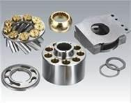 China Custom SH100 Hydraulic Pump Spare Parts For Sumitomo Excavator with high quality on sale