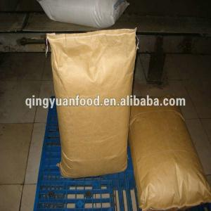 China dextrose monohydrate with price on sale