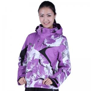 China Women Hot Sale Ski Wear on sale