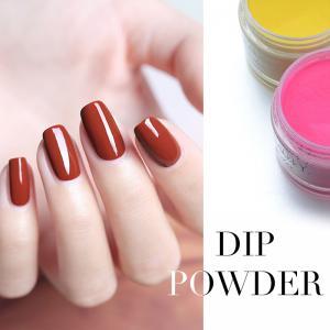 China natural look healthy nail base gel coat dip powder base gel dipping system, acrylic dip nails system on sale