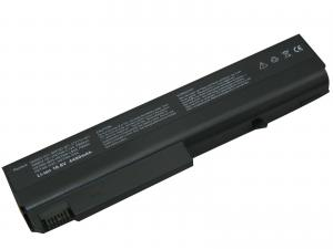 China Laptop & Notebook Battery for HP NX6120 (6 cells , 4400mAh , 10.8V) on sale