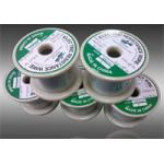 0Cr25Al5 高温電気ケーブルの抵抗ワイヤー ISO