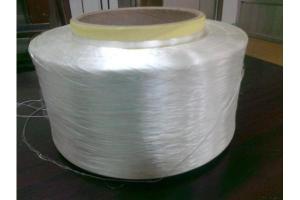 China Filament yarn, DTY on sale