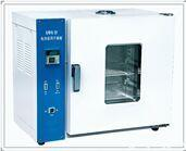 China Electric drying oven on sale