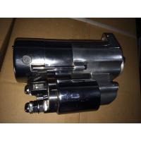 China For Harley Davidson  Motorcycle Starter Motor Touring Dyna Sportster on sale