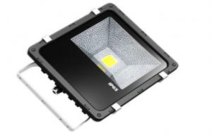 China Portable 150w LED flood light outdoor waterproof IP65 3000K - 6000K high lumen on sale
