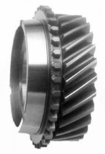 China worm gear,helical gear,spur gear on sale