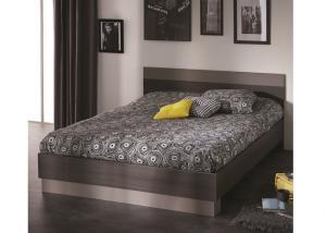 oem ash wood melamine bedroom furniture moisture proof with rh novafurniture sell everychina com