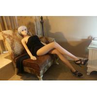 China BJDoll  Factory direct sale likelife silicone full size adult huge breast sex doll on sale