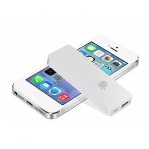 China wholesale price Mobile Phone Power Bank 4000mah,18650 portable battery power bank on sale